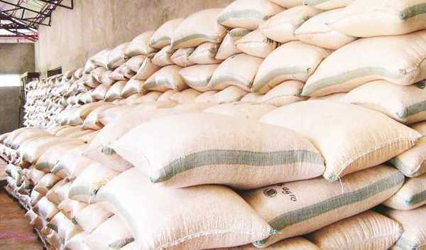Fertiliser  AfDB approves $100m for expansion of fertiliser production in Nigeria Fertiliser