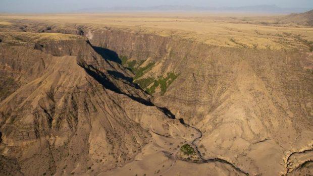 Rift-Valley-Kenya