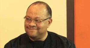 Victor Oladokun