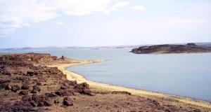 LakeTurkana