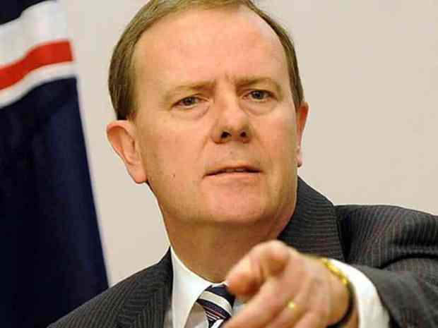 Peter-Costello