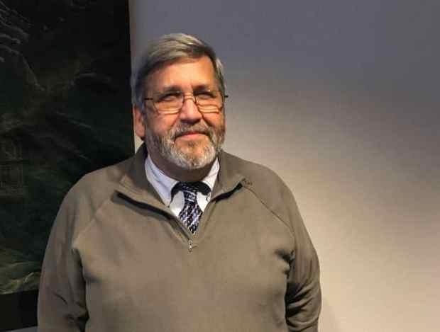 Victor Viñas