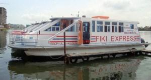 Fiki Express