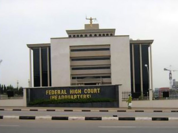 Federal High Court Abuja  Court strikes out anti-GMO case, activists pledge to fight on federal high court abuja