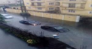 Lekki-Flood