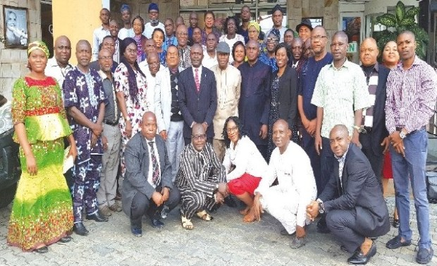 Energy EIA  Why government lays emphasis on EIA for project implementation Energy
