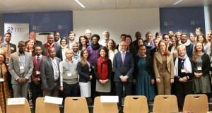UNFCCC - ITC