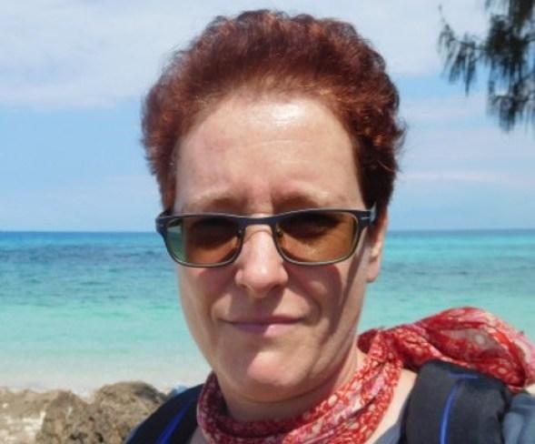 Ann Degrande  Cameroon's inspiring agroecology practice recognised in Berlin Ann Degrande