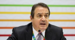 Yannick Glemarec