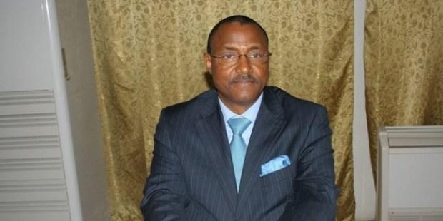Mohamed-Beavogui