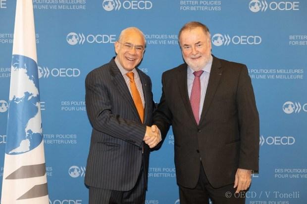 WWC - OECD