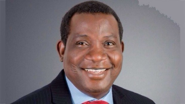 Simon Lalong  Group wants Plateau Assembly to suspend passage of 'anti-people' water bill Simon Lalong