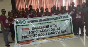 Land use management commission