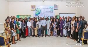 Climate Innovation Hub