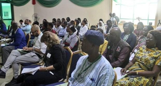 NABDA  How Nigeria advances practice of biotechnology – NABDA NABDA