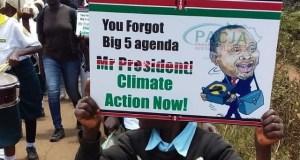 Climate Action Walk  Images: PACJA climate strikes in Nairobi, Abidjan WhatsApp Image 2019 09 27 at 10