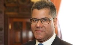 Alok Sharma  Stakeholders react as COP26 climate talks is postponed until 2021 alok sharma