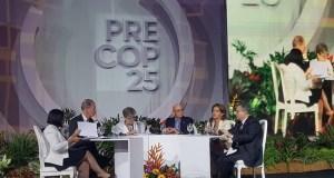 PreCOP25