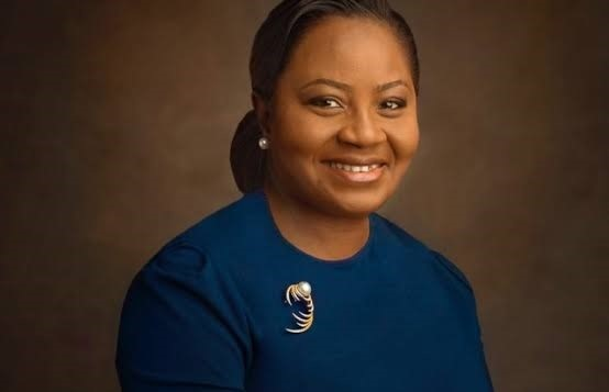 Tomi Somefun  Unity Bank deepens advocacy initiatives for stronger climate action Tomi Somefun