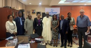 Guinness  Guinness pledges N480m for water intervention project in five states Guinness