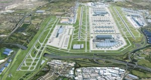 Heathrow Airport  Activists win environmental appeal against Heathrow airport expansion Heathrow Airport