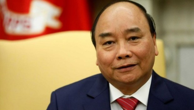 Nguyen Phuc  Vietnam to crackdown on illegal wildlife trade amid Covid-19 fears Nguyen Phuc