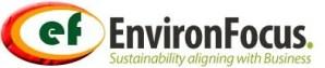 EnvironFocus Incorporated