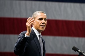 President-Obama-Climate-Change