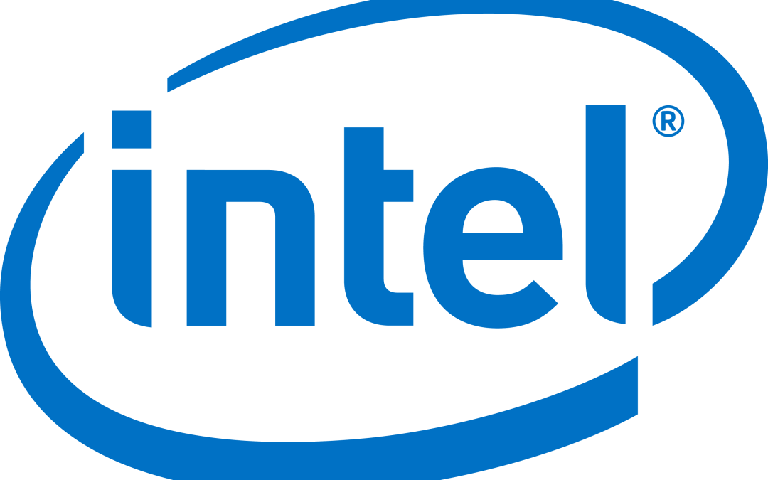Intel Strikes Deal with Air Quality Groups in Oregon