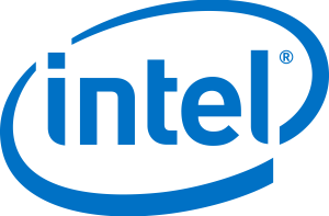 Intel-logo-white-blue