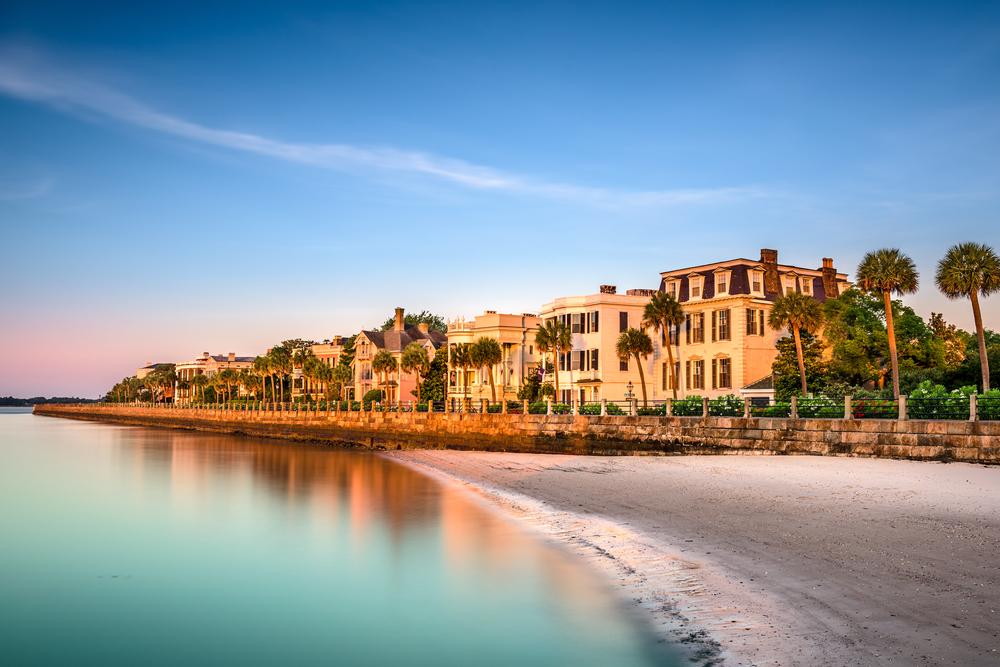 Climate Change Harming U.S. Housing Market