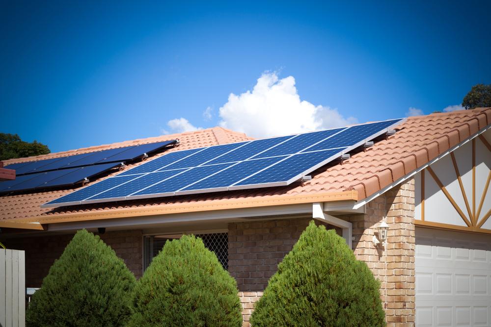 South Australia Sees a Full Solar Future