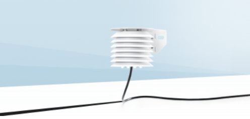 ATMOS 14 capacitance-based relative humidity sensor