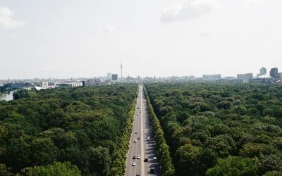 Berlin Brandenburg Colloquium on Environmental History – new program