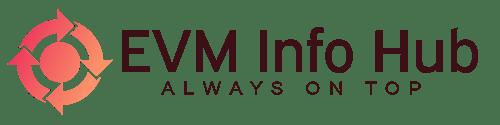EVM Info Hub