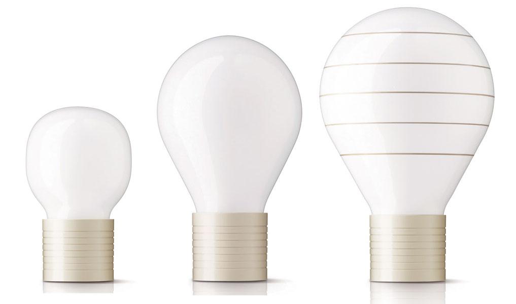 home environment lighting