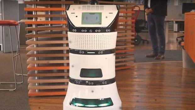 L'intelligence artificielle au service de la dépollution de l'air intérieur d'une crèche