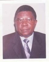 Chief Bamidele F. Dada-OON-FSS