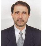 Dr. Helvecio De-Polli (Brazil)