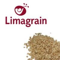 Limagrain : une chaufferie biomasse à partir de rafle de maïs > Biocarburants, biomasse - Enerzine.com
