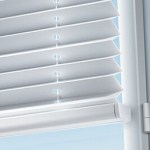 somfy blinds enviroscreen6