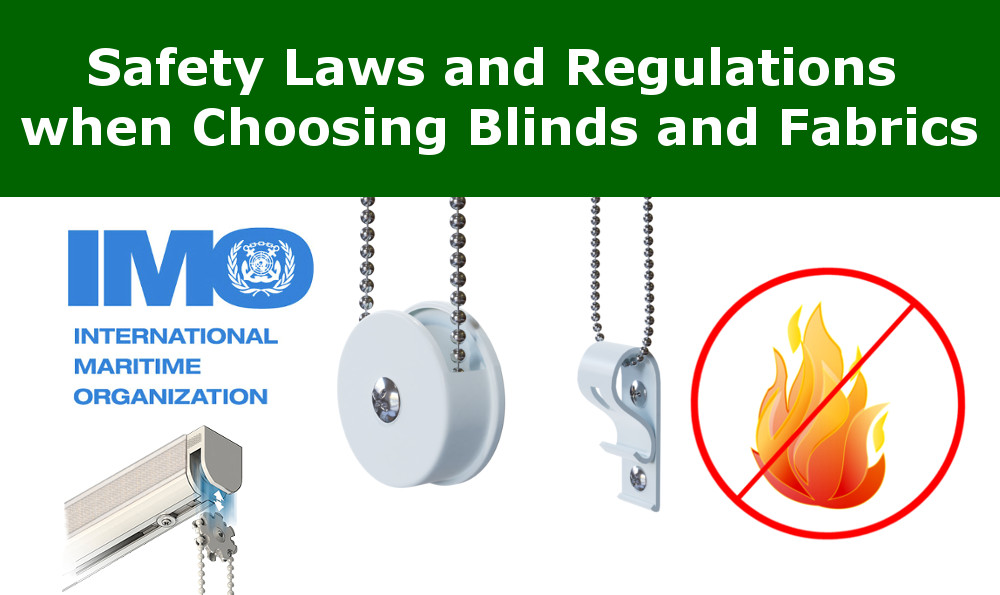 Blind-safety-laws-and-regulations