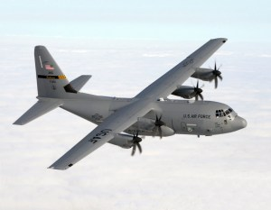 C-130J_135th_AS_Maryland_ANG_in_flight