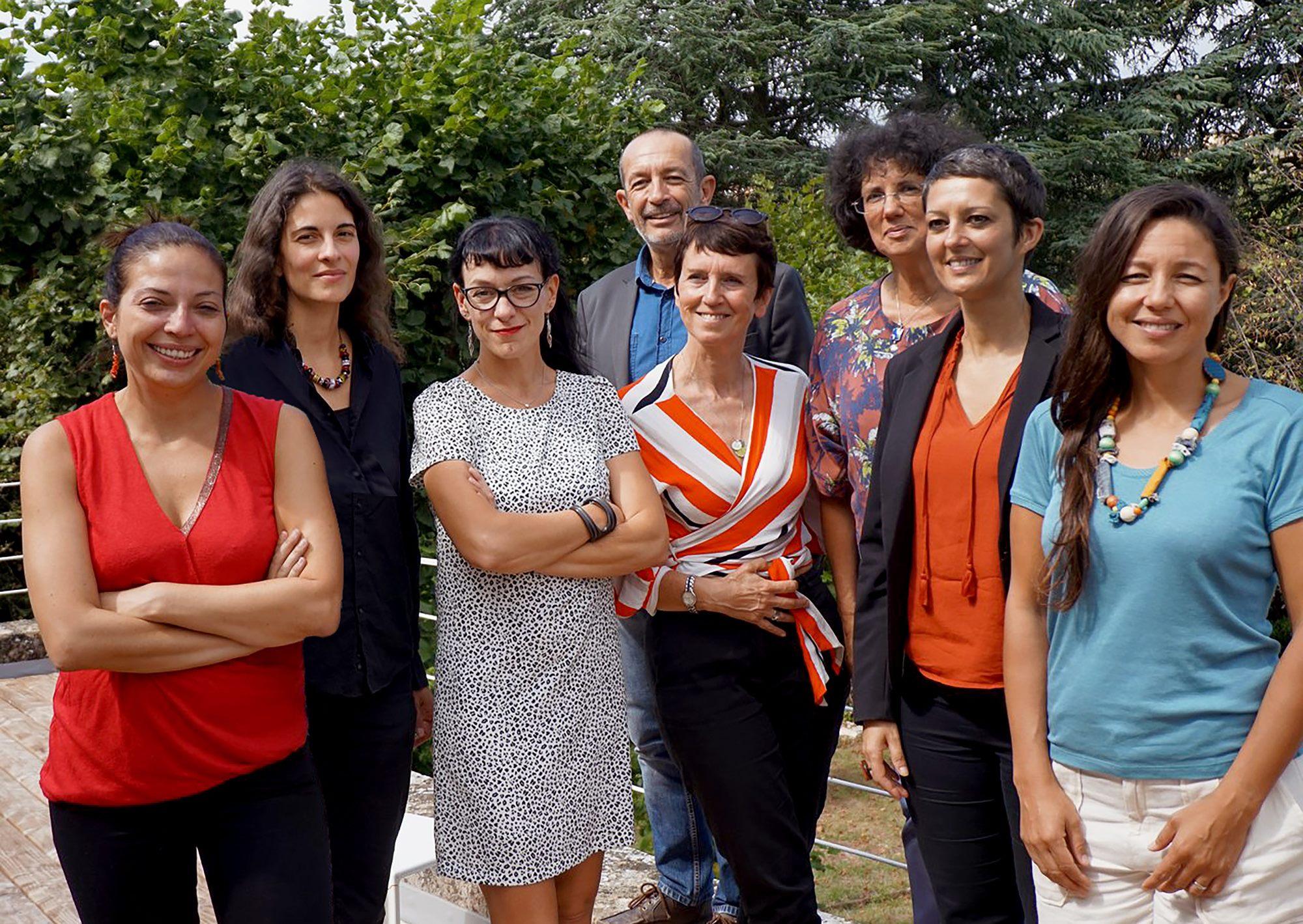 Les élus régionaux écologistes mobilisés contre le traité UE-Mercosur