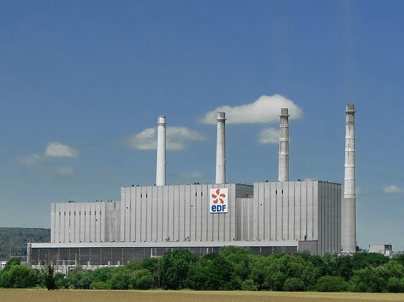 Electricité : les émissions de CO2 mondiales en baisse grâce au recul du charbon