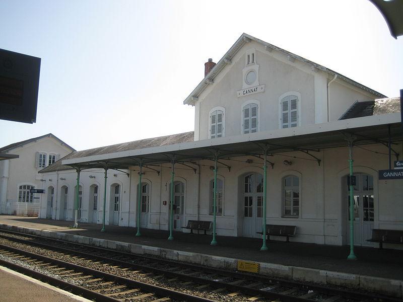 Railcoop réunit le capital social nécessaire à l'obtention de sa licence ferroviaire