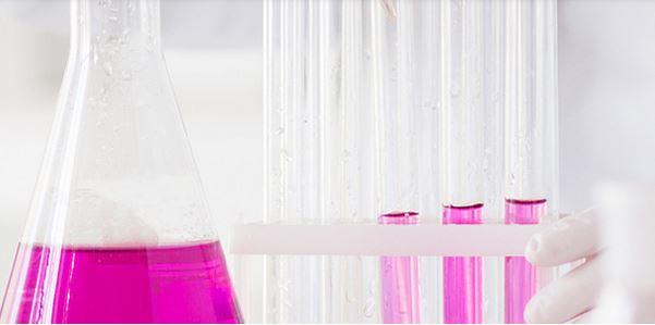 Chimie : Separative révolutionne le tri des molécules