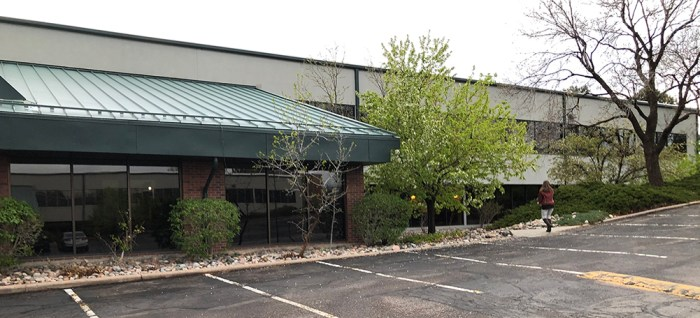 Park Meadows Counseling