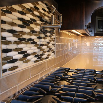 IMG_0793-kit-backsplash