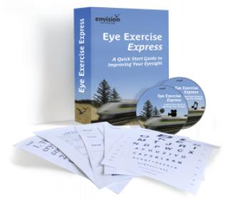 Eye Exercise Express Product Shot 5
